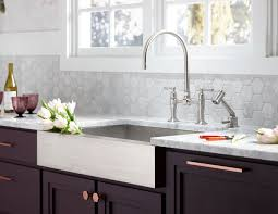 kohler dubai bathroom and kitchen design ideas gallery uae