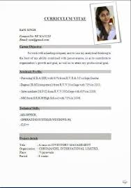 free resume templates pdf free resume template pdf 11 downloadable