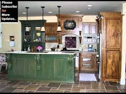 Pictures Of Primitive Decor Collection Of Primitive Decor Kitchen Country Kitchen Decor