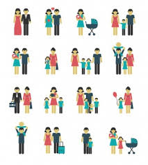 family icon vectors photos and psd files free