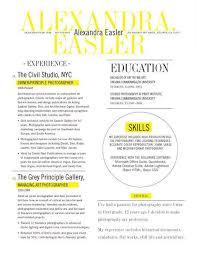 resume cover letter esthetician job stars summary cf