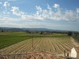 chambre d agriculture du vaucluse gîte chambre d hôtes et provençal le temps d un rêve mazan