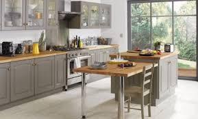 conforama cuisine 3d cuisine en 3d but great great design cuisine moderne kenitra