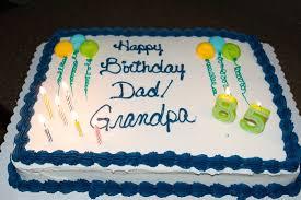 grandpa u0027s 85th birthday party u2014 samantha kay graphics