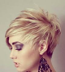 sissy feminization haircuts 132 best short hairstyles images on pinterest short bobs short