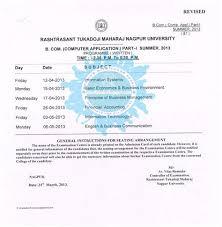 download lagu geisha versi reggae mp3 summer 2013 examination timetable download youtube