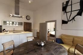 Wohnzimmer Bolzano Hotel Downtown Rooms Italien Bozen Booking Com