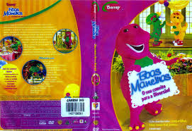 similiar barney pajama party dvd keywords amazon com barney