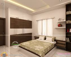 Kerala Old Home Design by Modern Master Bedroom Designs Fearsome For Photos Ideas Home