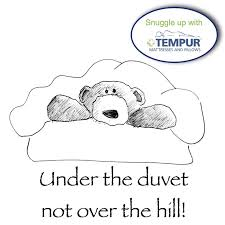 Tempur Duvet 82 Best Little Words Of Wisdom Images On Pinterest Wisdom Sleep
