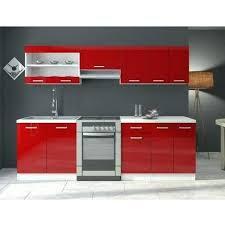 cuisine en bois cdiscount cuisine equipee cdiscount cuisine en bois cdiscount cuisine bois
