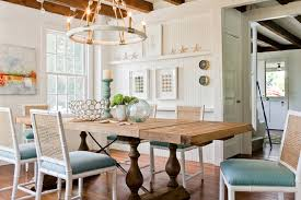coastal dining rooms coastal dining room ideas home design and pictures