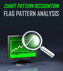 technical analysis pattern recognition chart pattern recognition the flag pattern market geeks swing