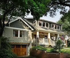 Garage Style Homes 140 Best Dormer Garage Carriage House Shed Images On Pinterest