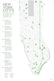 New York Map With Cities by Learn What Other Cities Are Doing To Go Green Sustainability