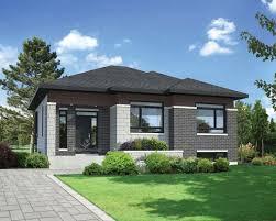 2 bedroom houses for rent in dallas tx cette petite maison de plain pied de style urbain possède une