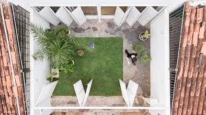 self design home learners network dezeen architecture and design magazine