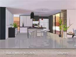 sims 3 kitchen ideas sims 3 kitchen sets