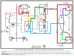 trailer light hook up wiring diagram for ramsey winch design hook up cool images full