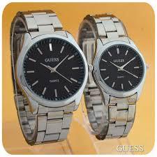 Jam Tangan Alba Jogja toko jam tangan jogja yang melayani dropship di distributor