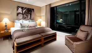 21 bedroom decorating ideas simple best bedroom design home