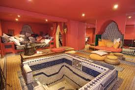 bedroom designs contemporary moroccan décor for bedroom 2013