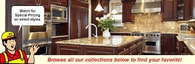 discount kitchen cabinets rta cabinets kitchen cabinet depot