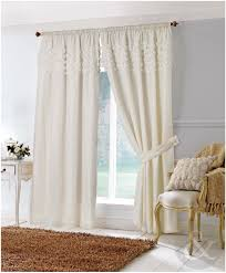 blackout curtain liner ikea panel curtains white bedroom