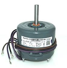 trane condenser fan motor replacement amazon com trane condenser fan motor 1 4 hp d151269p01 mot08804