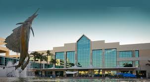 Home Design And Remodeling Show Broward County Convention Center Home Florida Conference Facilities Greater Fort Lauderdale