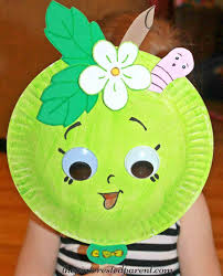 the mask halloween costume for kids templates paper plate crafts for kids crafty morning halloween