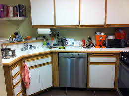 ikea kitchen remodel picture inspiring your renovation modern home