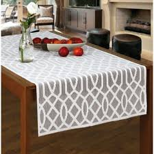 tablecloth for coffee table table linens wayfair co uk