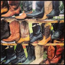 s boots country 130 best two stepping boots images on