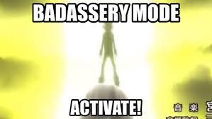 Badass Meme - clemont being a badass meme by starfyhero on deviantart