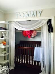 Best Nursery Glider Nursery Works Sleepytime Rocker Bunk Beds Home And Garden Decor
