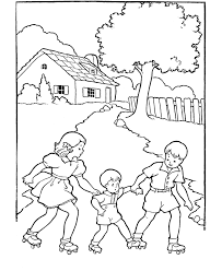 puss boots coloring pages kids coloring