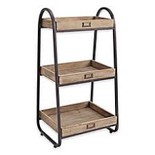 Bathroom Tower Shelves Bathroom Shower Shelves Towel Racks Bar Shelves Bed Bath