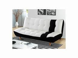 meuble canapé lit magasin canapé lit luxus royal sofa idée de canapé et meuble maison