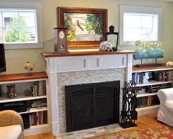 living room apartment living room wall decorating ideas wall