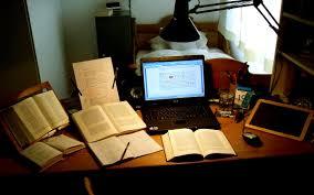 Schreibtisch Schreibtisch U2013 Wikipedia