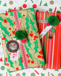 clearance christmas wrapping paper custom christmas wrapping paper term paper service