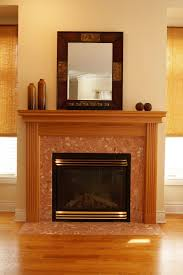 how to remove a prefab fireplace ehow