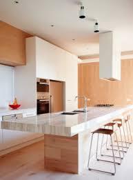 Modern Luxury Kitchen With Granite Countertop Kitchen Modern Luxury Kitchen With Rich Wood Cabinets And Dark