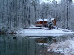 best 25 blue ridge mountain cabins ideas on mountain