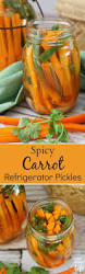 thanksgiving day appetizers recipes 1232 best veggies images on pinterest