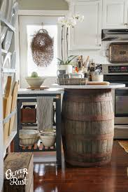 10 best ikea hacks of all time counter space shelves and kitchens