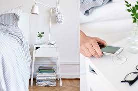 ikea charging station ikea s wireless charging table won t spark a revolution yet wired