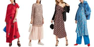 what to wear to a winter wedding 14 guest dresses for winter
