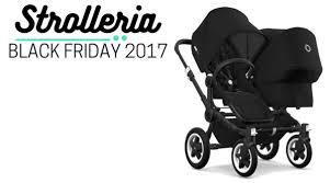 peg perego black friday black friday bugaboo sale 2017 strolleria